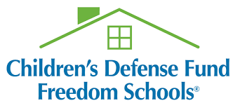Children's Defense Fund Freedom Schools