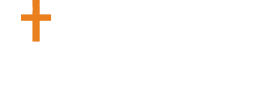 Deaconess Center logo