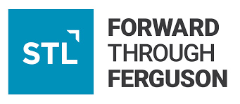 Forward Through Ferguson