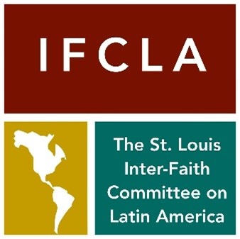St. Louis Inter-Faith Committee on Latin America